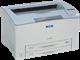EPL-N2550