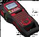 LW-Z900FK