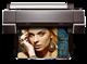 Stylus Pro 9700