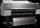 SureColor SC-P8000 STD Spectro