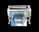 SureColor SC-T5000