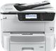 WorkForce Pro WF-C8610DWF