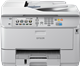WorkForce Pro WF-M5690DWF