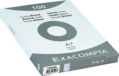 Exacompta 13800B