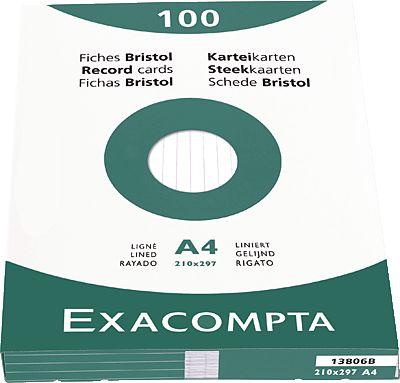 Exacompta 13806B
