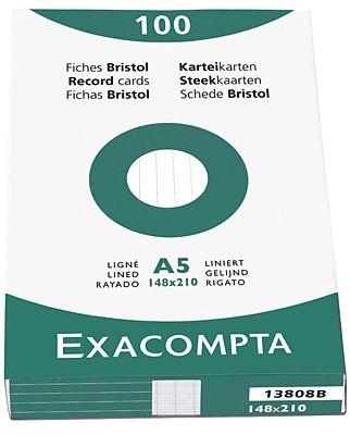 Exacompta 13808B