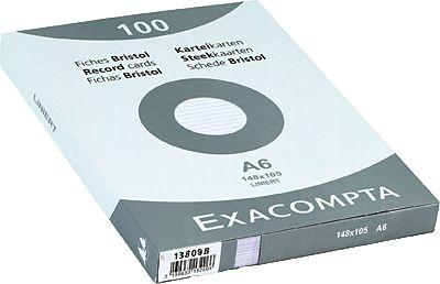 Exacompta 13809B