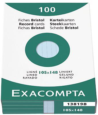 Exacompta 13819B