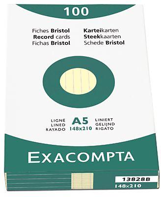 Exacompta 13828B