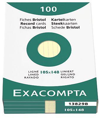 Exacompta 13829B