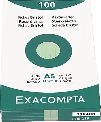 Exacompta 13848B