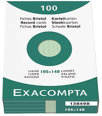 Exacompta 13849B