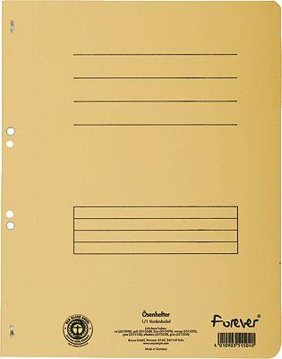 Exacompta 351504B