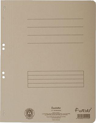 Exacompta 351510B