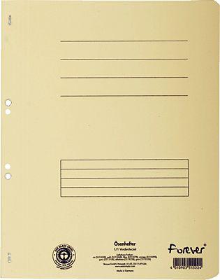 Exacompta 351522B