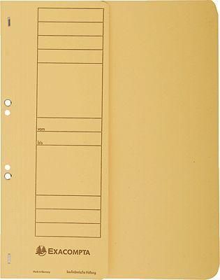 Exacompta 351604B