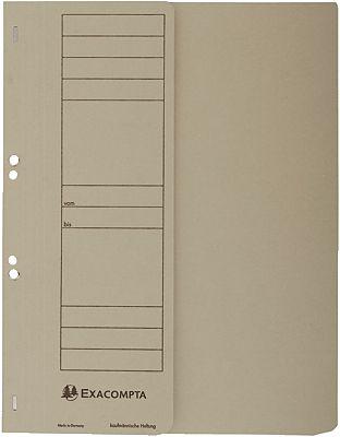 Exacompta 351610B