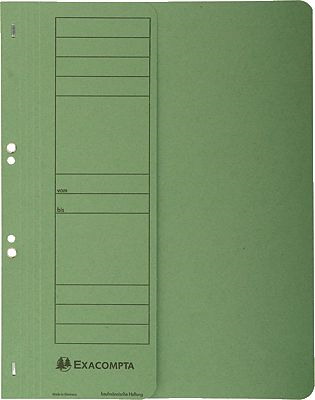 Exacompta 351625B