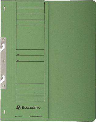 Exacompta 352625B