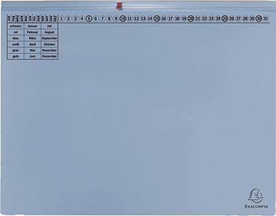 Exacompta 370106B