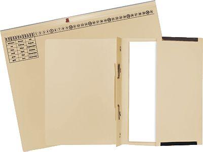 Exacompta 370122B