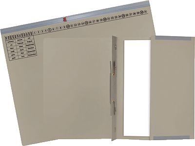 Exacompta 370210B