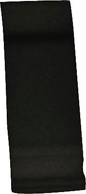 Exacompta 370501B