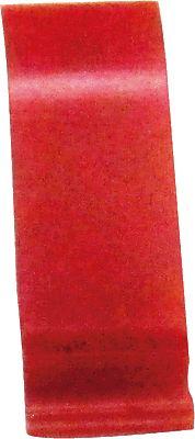 Exacompta 370503B