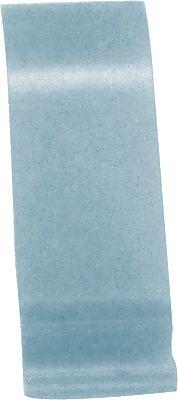 Exacompta 370507B
