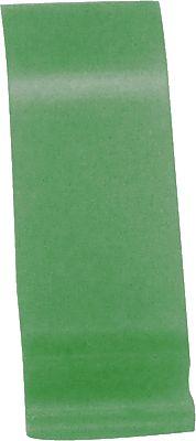 Exacompta 370525B