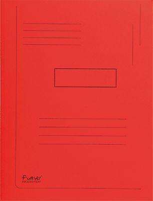 Exacompta 445003E