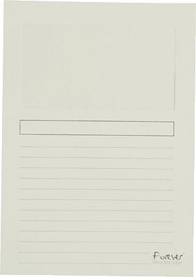Exacompta 50110E