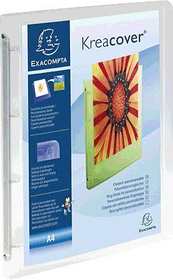 Exacompta 51968E
