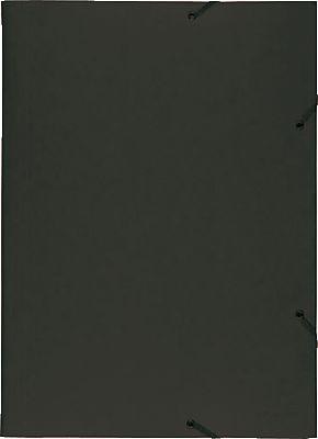 Exacompta 59502E