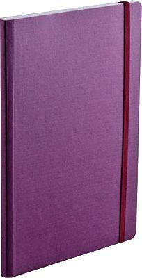 FABRIANO 19815855