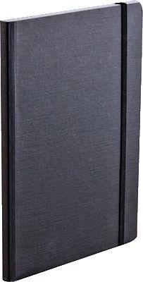 FABRIANO 19815856