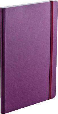 FABRIANO 19815955
