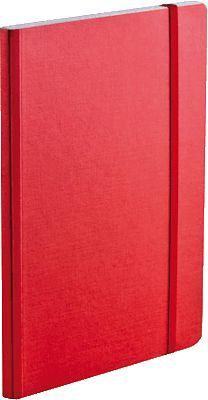 FABRIANO 19821851