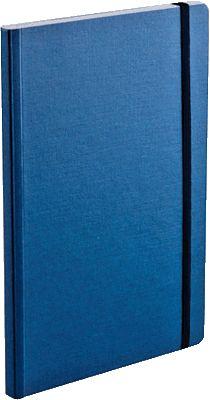 FABRIANO 19821852