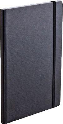 FABRIANO 19821956