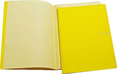 FABRIANO 65600182