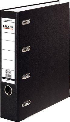FALKEN 11285343