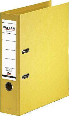 FALKEN 11285517