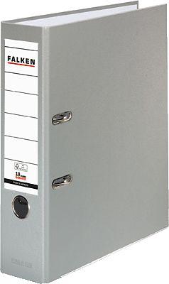 FALKEN 9984022