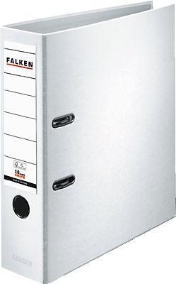 FALKEN 9984030