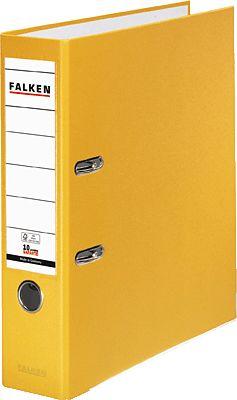 FALKEN 9984048