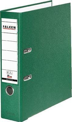 FALKEN 9984055