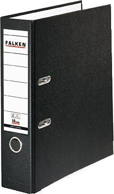 FALKEN 9984089