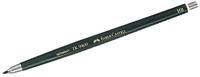 TK Fallminenstift Faber-Castell 139400
