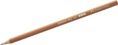 Faber-Castell 111700